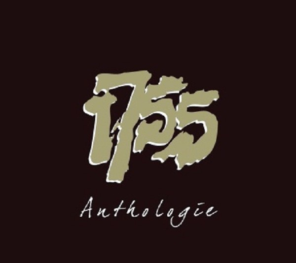 1755 - Anthologie