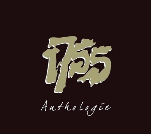 1755 - Anthologie