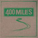 400 Milles - 400 Milles