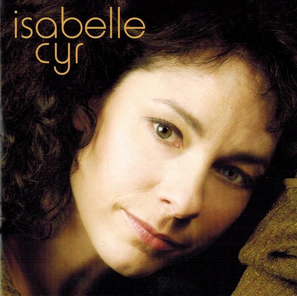 Isabelle Cyr - Isabelle Cyr