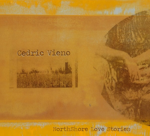 Cédric Vieno - NorthShore Love Stories