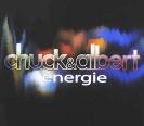 chuck et albert - énergie