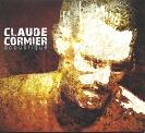 Claude Cormier - Acoustique