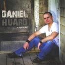 Daniel Huard - va jusqu'au bout