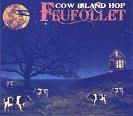 Feufollet - Cow Island Hop