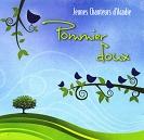 Jeunes Chanteurs d'Acadie - Pommier doux