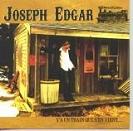 Joseph Edgar - Y'a un train qui s'en vient...