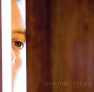 Christian KIT Goguen - De l'ivresse à l'inconnu