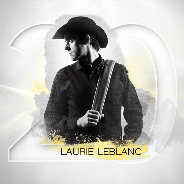 Laurie Leblanc - 20