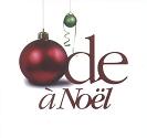 Ode  - Ode à Noël
