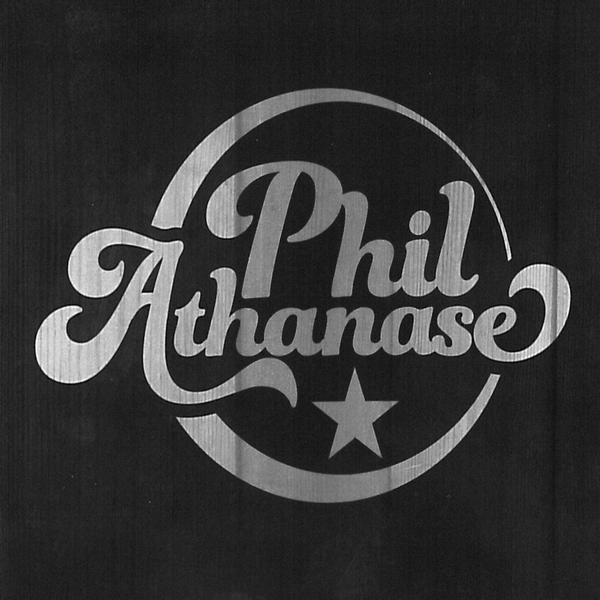 Phil Athanase - Phil Athanase