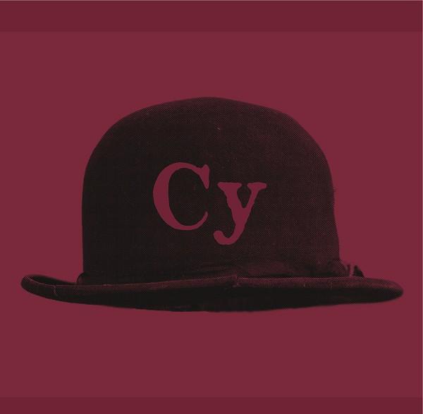 Cy - Cy (EP)