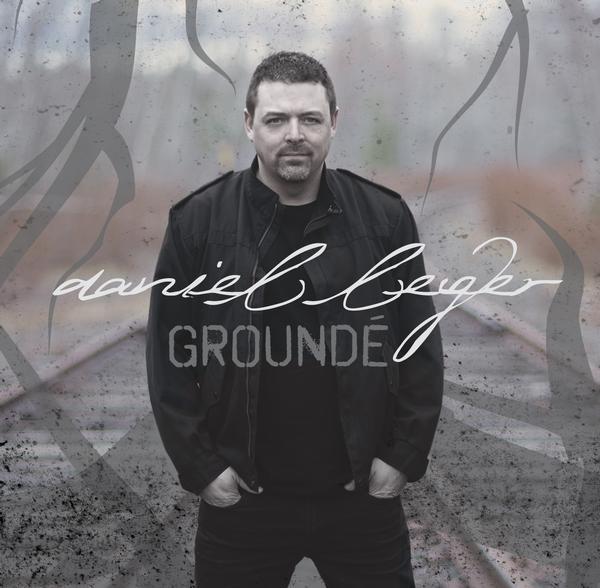 Daniel Léger - Groundé