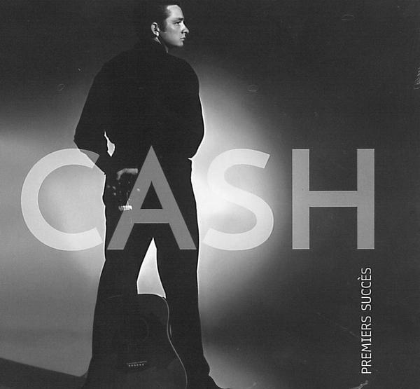 Johnny Cash  - Premiers succès