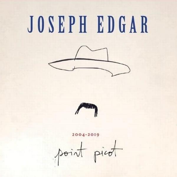 Joseph Edgar - 2004 ? 2019 Point Picot