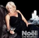Lina Boudreau - Noël Lounge