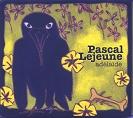 Pascal Lejeune - Adélaide
