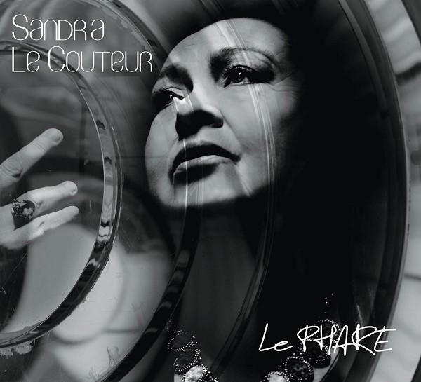 Sandra Le Couteur - Le Phare