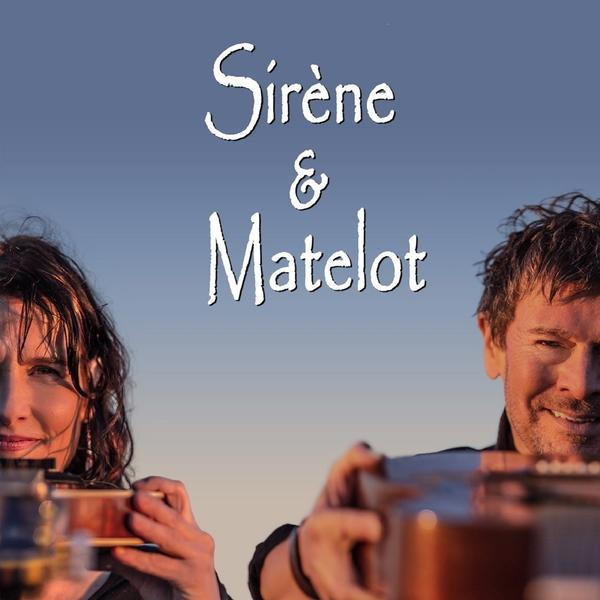 Sirène et Matelot - Sirène et Matelot