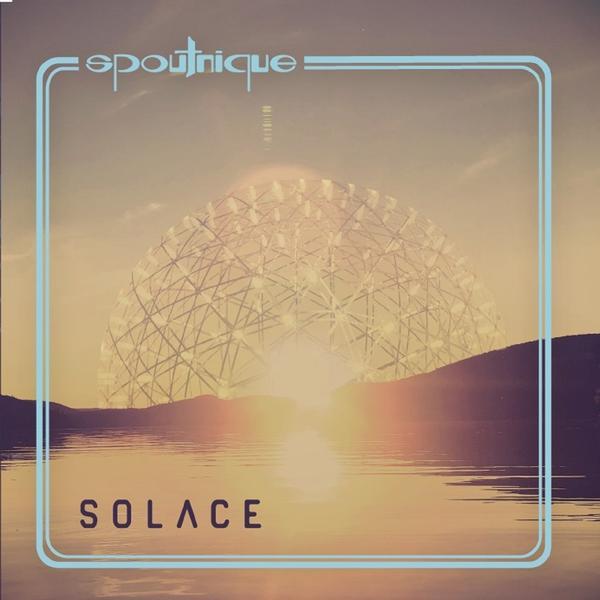 spoutnique - SOLACE
