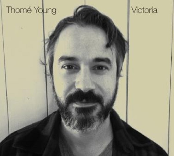 Thomé Young                                  - Victoria