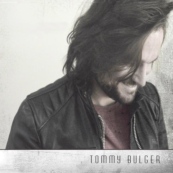 Tommy Bulger - Tommy Bulger
