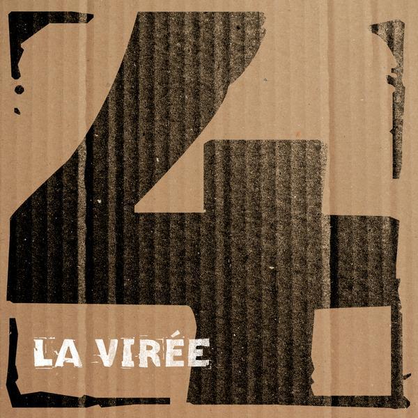 La Virée - 4