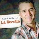 Rhéal LeBlanc - La recette