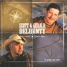 Scott and Gerald Delhunty - la page qui suit...