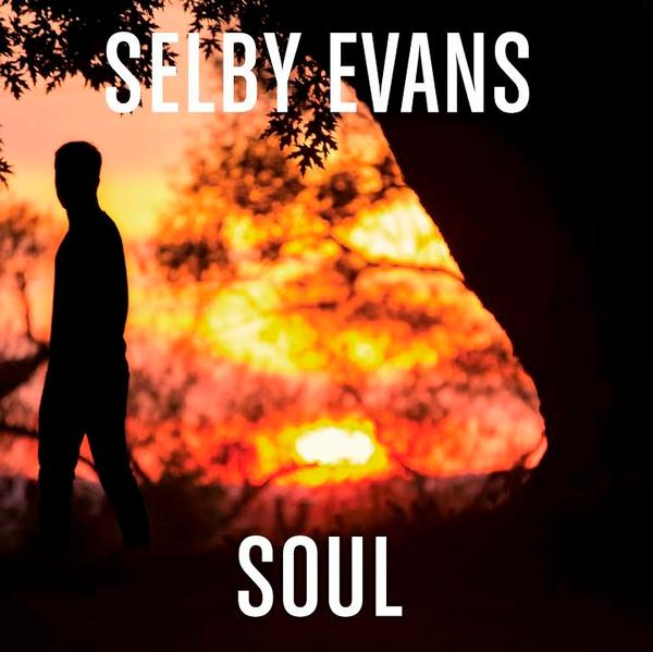 Selby Evans - Soul