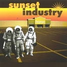 Sunset Industry - Sunset Industry