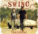 Swing - Tradarnac