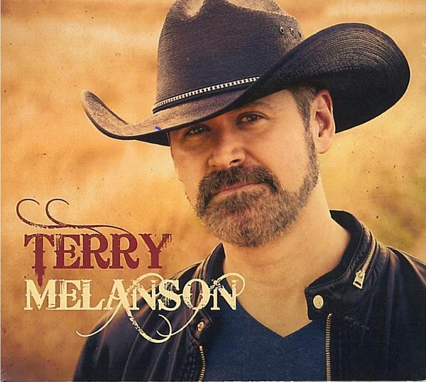 Terry Melanson - Terry Melanson
