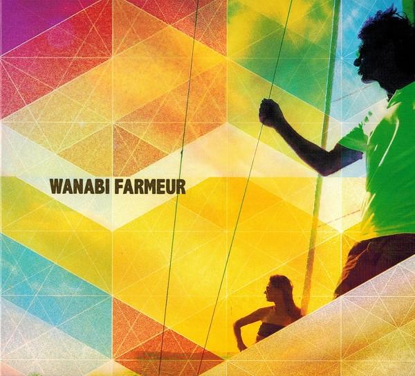 Wanabi Farmeur - Wanabi Farmeur