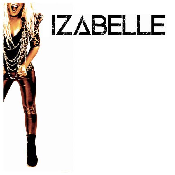 Izabelle - Izabelle