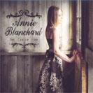 Annie Blanchard - Sur l'autre rive