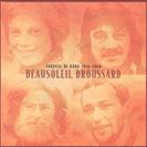 Beausoleil Broussard - Journal de bord 1976-1980