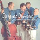 BlueGrass Diamonds - Les souvenirs de mon enfance