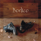 Borlico - Appel à la tradition