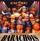 Barachois - Encore