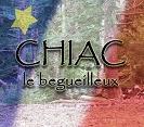 Chiac - Le begueilleux