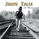 Joseph Edgar - Oh ma ma