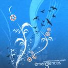 Émergences - compilation  d'artistes engagés