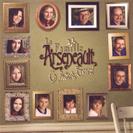 La Famille Arseneault - Ça swing encore!