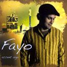 Fayo - Accent aigu