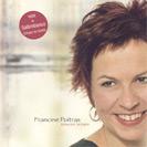 Francine Poitras - Espacios Intìmos