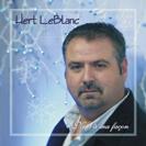 Hert LeBlanc - Noël à ma façon
