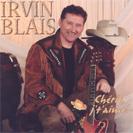 Irvin Blais - Chérie, j't'aime!