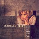 Isabelle Roy - Quand les hommes...