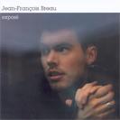 Jean-François Breau - Exposé